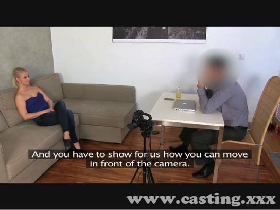 Порно агент кончил в девушку и не видит в этом ничего плохого.flv (Видео (18+)) - скачать на мобильный телефон