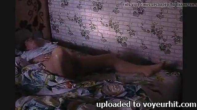 Hippy Porn Pics, Hippie Sex Images, Hippies Porno