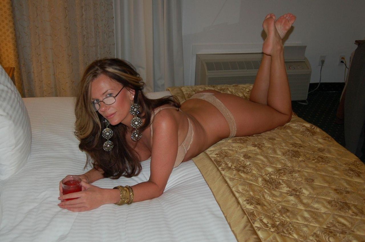 Indian escort massage london craigslist category for escort indigo international