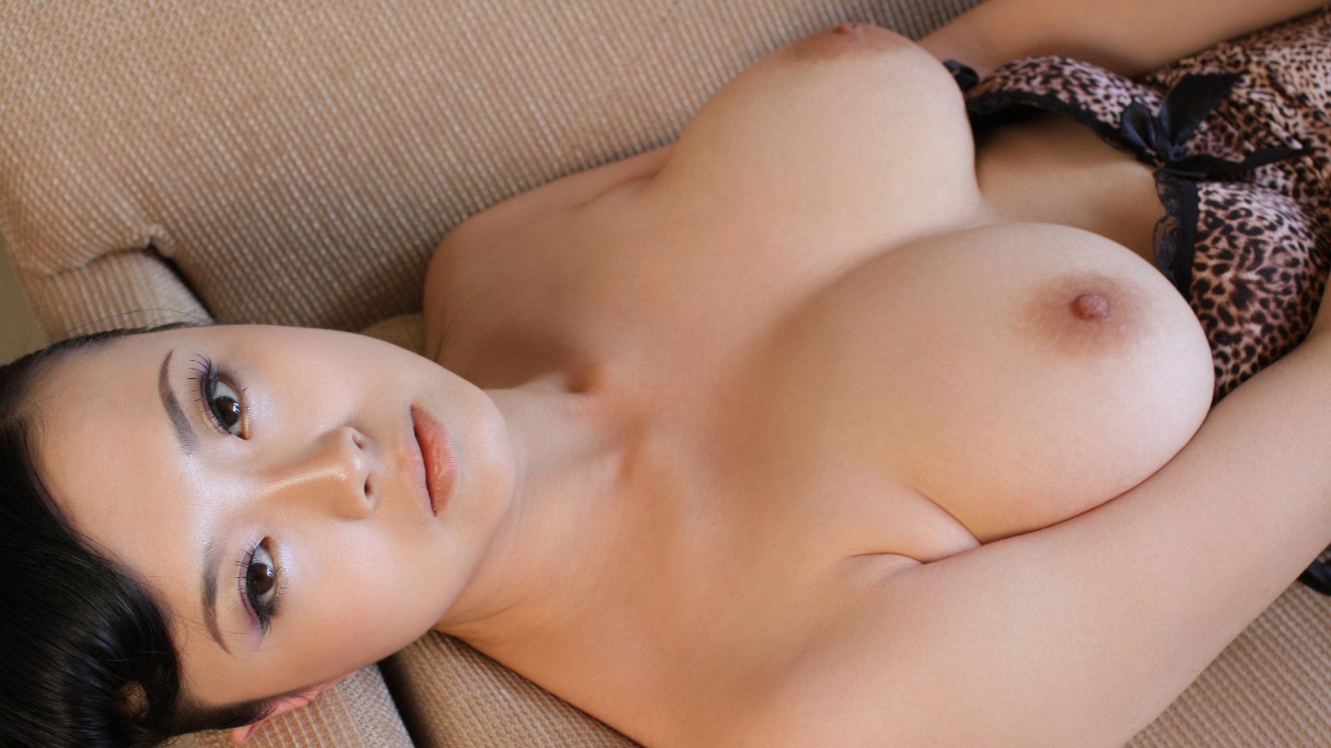 видов бетонных корейанка голийе картинки необходимо