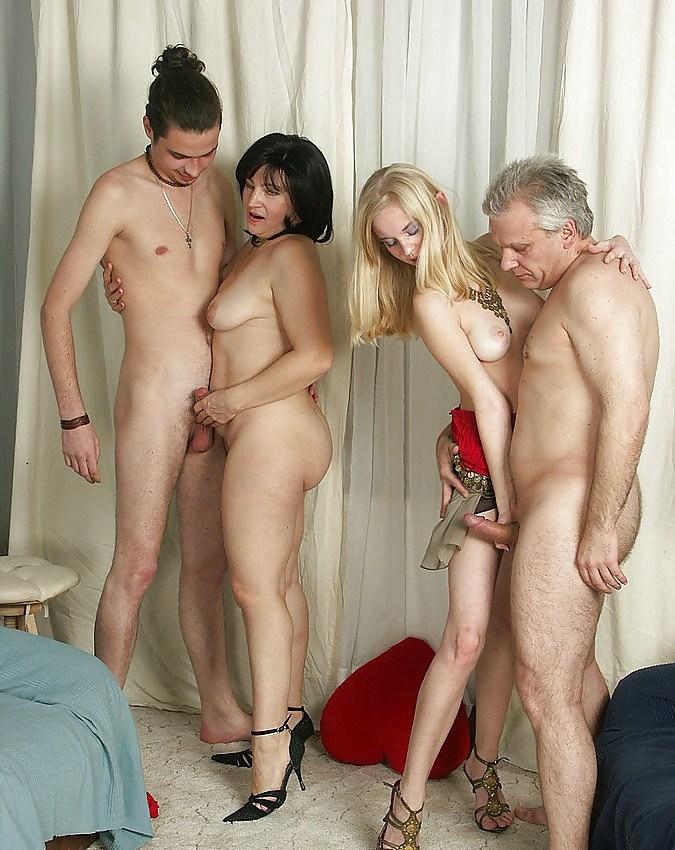 Bd family sex porn
