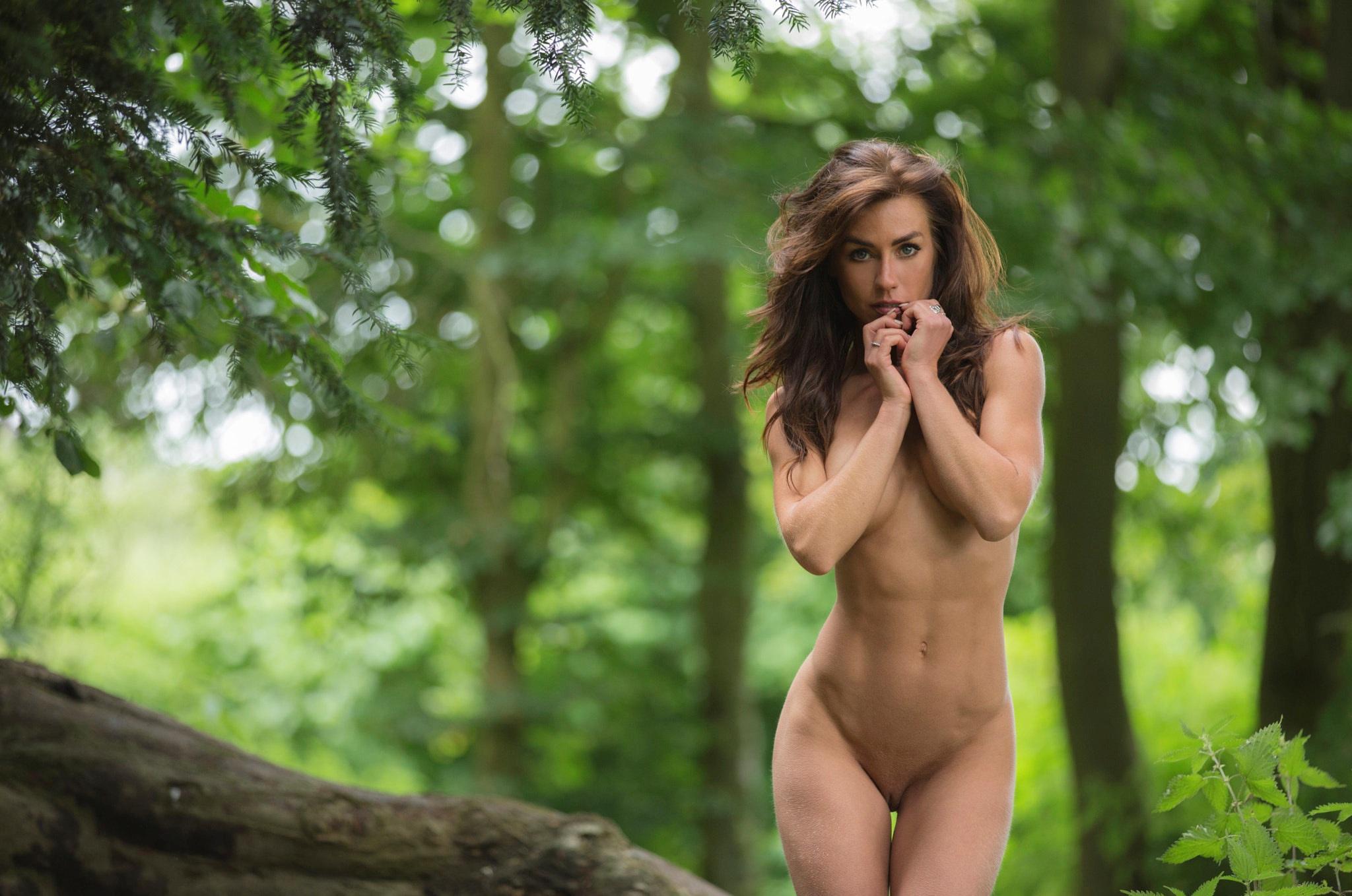 Amelie Mauresmo Nude Xsexpics Com Nude Picture