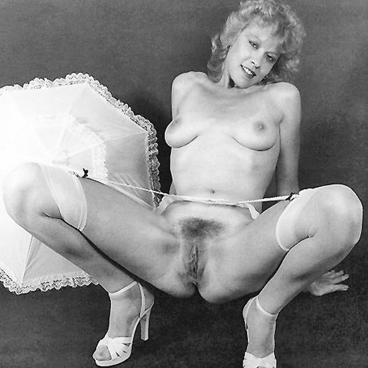 Lily wow lily wow high definition nylon sugar porn sex hd pics