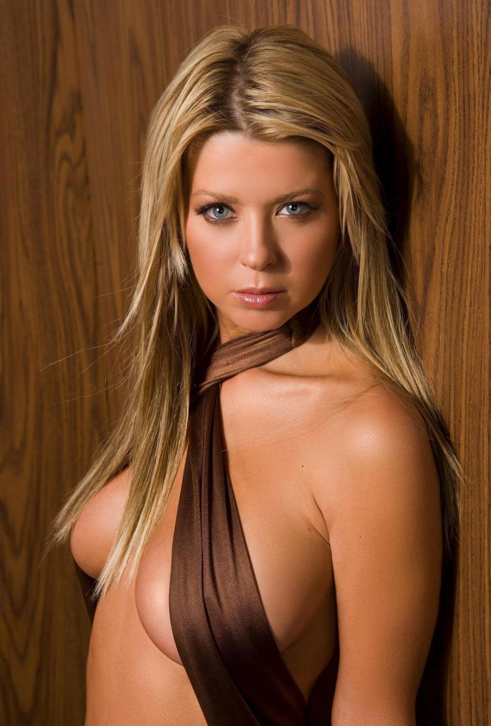 Tara reid nude porn pics leaked, xxx sex photos