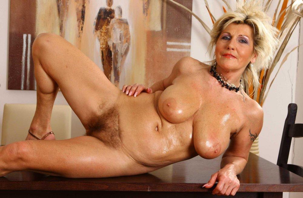 Big boobs milf with older man tnaflix porn pics