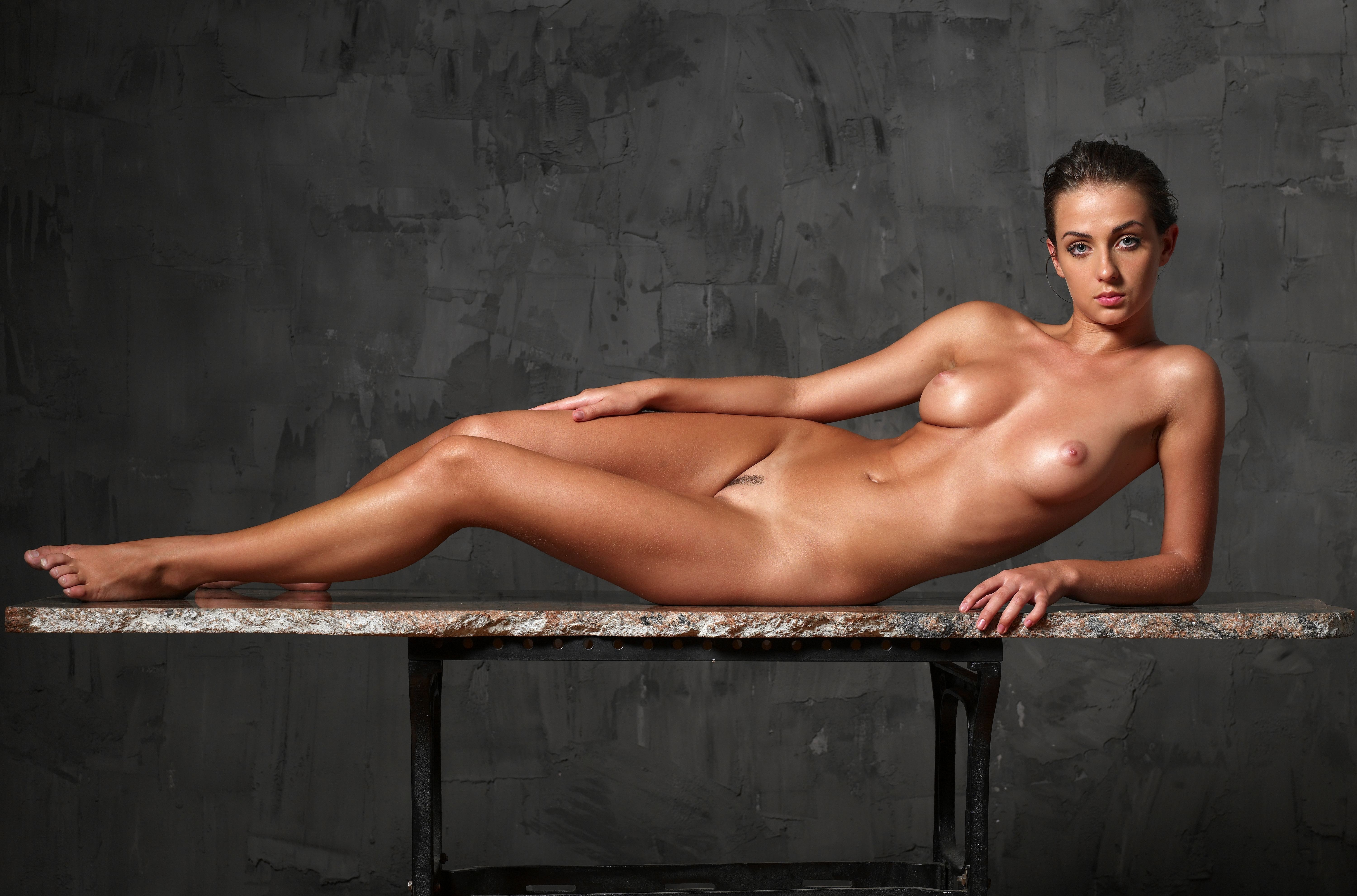 Ashley graham nude under hot transparent outfit